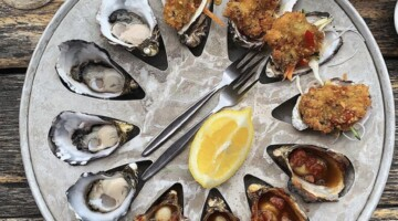 GET SHUCKED BRUNY ISLAND OYSTER3S