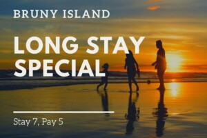Long Stay Special
