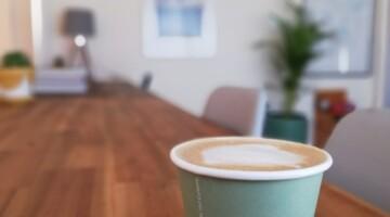 THE LUNAWANNA STORE & COFFEE5