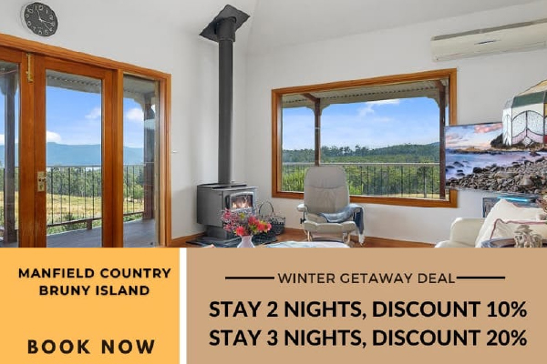 Manfield-Country-promo-100